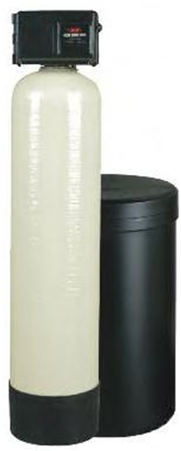 176,000 Grain Water Softener