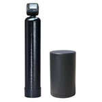 16,000 Grain Time Clock Water Softener Installed Price