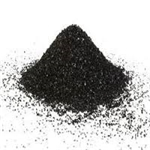 Activated Carbon, 1 Cu Ft